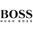 Boss second&more label