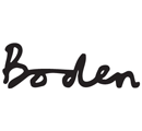 boden second&more label
