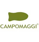 campomaggi second&more label