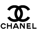 chanel second&more label