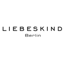 liebeskind second&more label