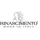 rinascimento second&more label