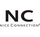 niceconnection second&more label