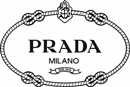 prada second&more label