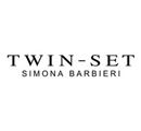 twinset second&more label