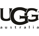 ugg second&more label